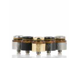 VANDY VAPE REQUIEM 22MM BF RDA