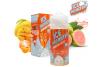 Juice Vape Xoài Mát Lạnh 60ml