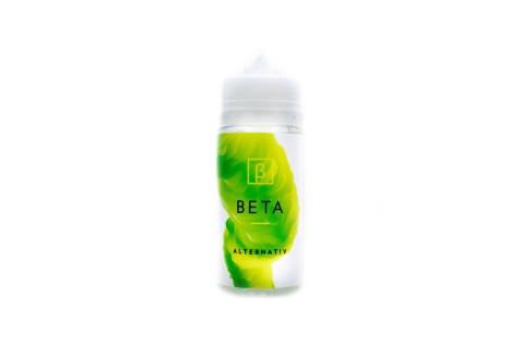 Alternativ Beta 100ml - Tinh Dầu Vape Mỹ