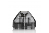 Aspire AVP AIO Kit Replacement Pod | 2 Pack