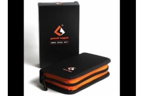 Geekvape Tool Kit Mini