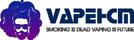 Vape Shop HCM quận 4 - Chuyên vape, tinh dầu vape chính hãng giá rẻ
