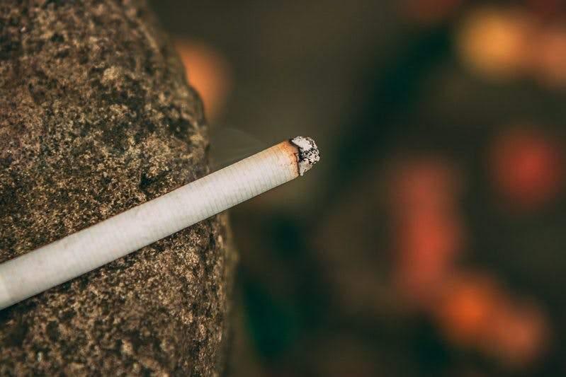 Thuốc lá có chứa bao nhiêu mg nicotine_1