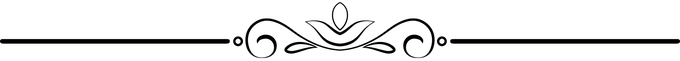 Vapehcm.vn Chuyên Bán Vape - Tinh Dầu Shisha Điện Tử Chính Hãng Giá Rẻ - 10